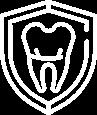 Иконка «Гарантия на стоматологические услуги»