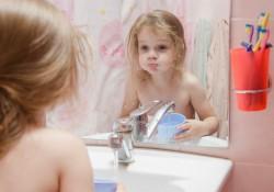 Лечение стоматита во рту у взрослых и детей