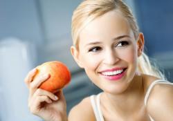 Методы имплантации зубов: какой подойдем Вам?