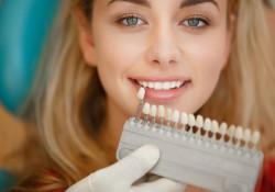 Протезирование зубов: виды конструкций и расчёт цены