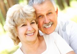 Установка протезов зубов: этапы и уход за протезами зубов