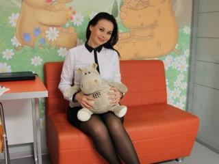Кузнецова Мария – старший администратор