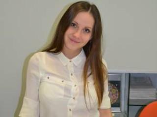 Максина Марина – администратор